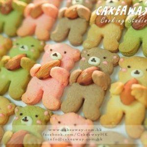 bear-cookies-01