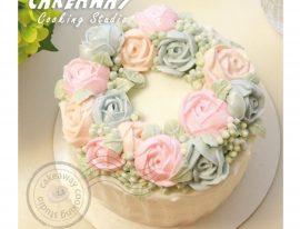 flower-cake-01