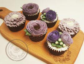 korean-cupcake-01