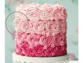 high-cream-cake-01