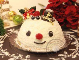 snowman-01