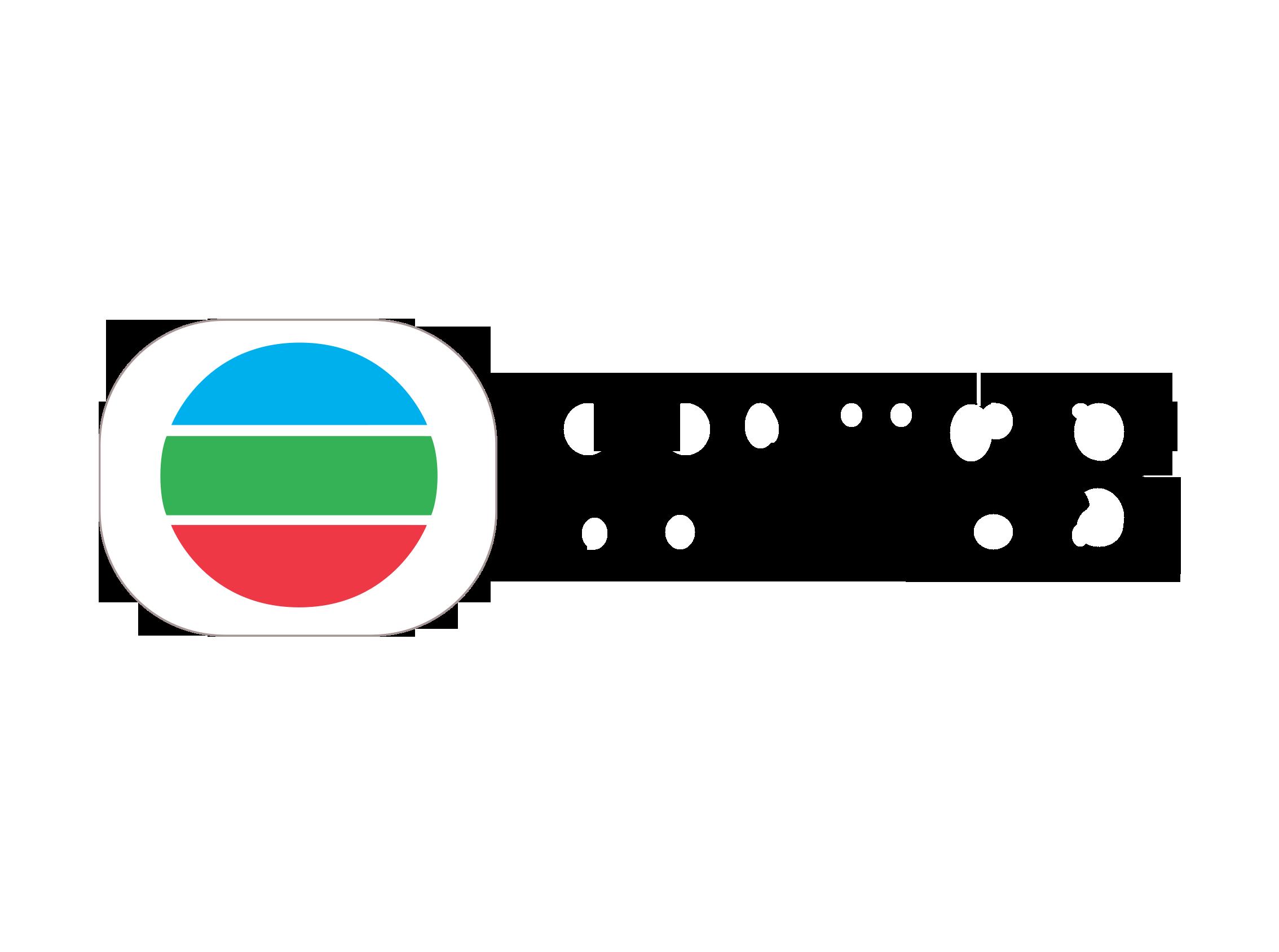 logo logo 标志 设计 矢量 矢量图 素材 图标 2268_1688
