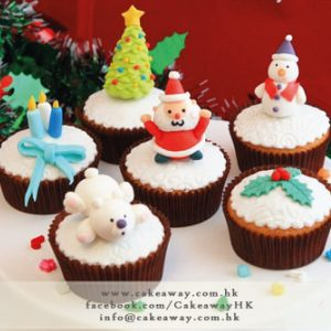 xmas-cupcake-01