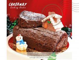 xmas-wood-cake-01