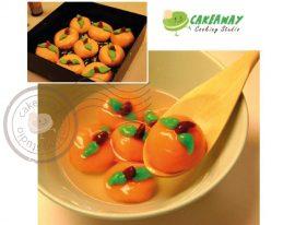 cny-dumplings
