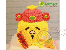 egg-gor-cake-01