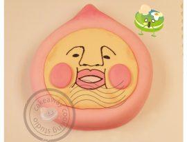 peach-01