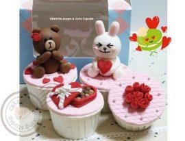 Line Cupcake-01