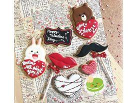 valentine-cooke-01