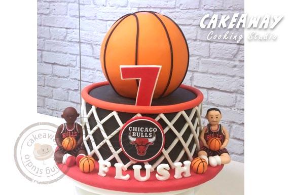 NBA 籃球明星