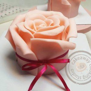 rose-01-01