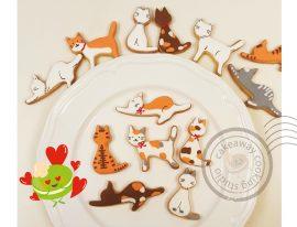 Cat Cookies-01