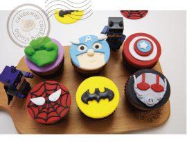 Hero Cupcakes-01-01