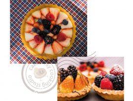 Pie&Tart-01