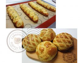 pineapple bread-01