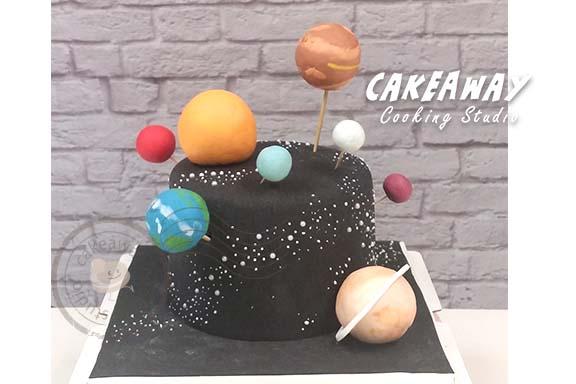 銀河系 Galaxy