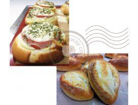 tomato bread-01
