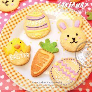 Eastercookie-01