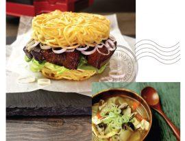 Noodle Burger-01