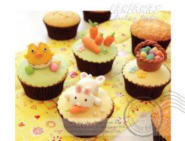 easter cupcake-01