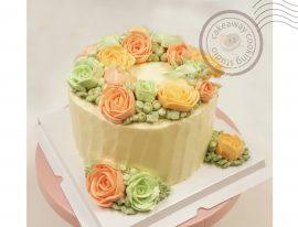 flower cake 2-01