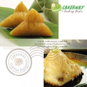 Chinese dumplings-01
