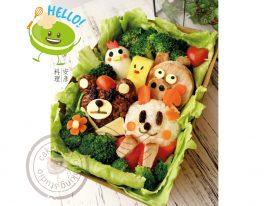 lunchbox-01