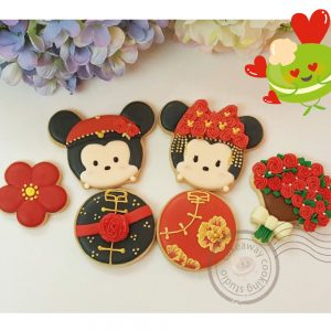 mickey icing cookies-01