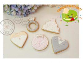 wedding cookies-01