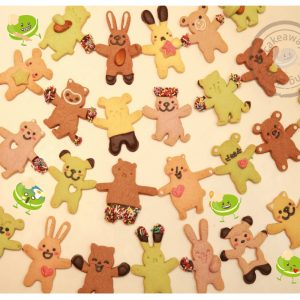 Forever Friendship Cookies-01