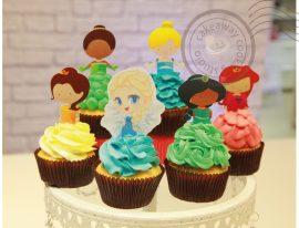 Princess Cupcake-01