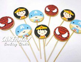 cookiepop-01