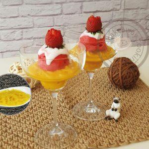 dessert-01