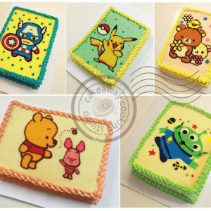 Cartoon Cake-01