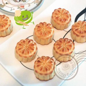 Custard Mooncake-01-01