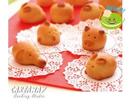 animal mooncake-01