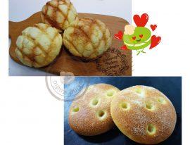 junior bread Sep 29-01-01