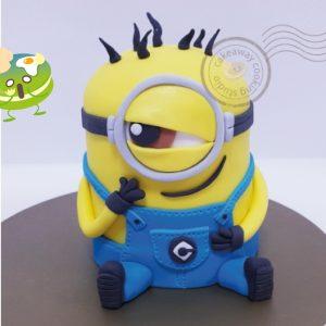 minion cake-01