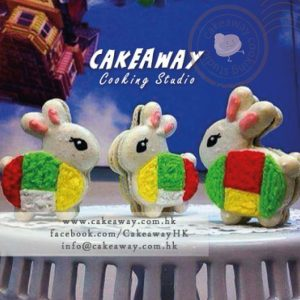 rabbit macaron-01-01