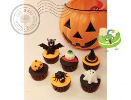 halloween cupcake-01