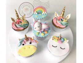 unicorn cupcake-01