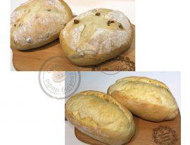 Ben French Bread-01