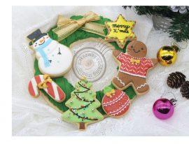Xmas Icing Cookies-01