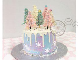 snow cake-01