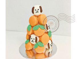 Dog Macaron-01