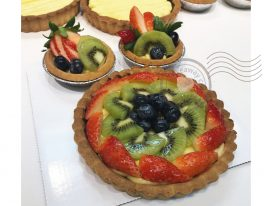 Fruit Tart & Pie-01