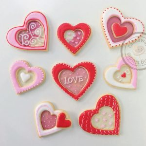 Valentine Cookie web-01