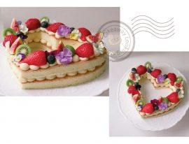 Heart Cake-01