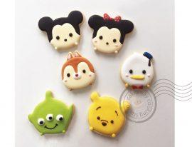 tsum tsum cookies-01