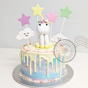 unicorn cake2-01